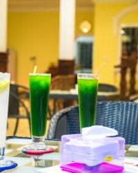 <p>Delicious cocktails</p>